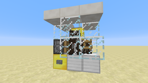 Farm-Element (Redstone) Bild 1.5.png