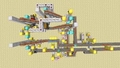 Rangierbahnhof (Redstone) Bild 1.5.png