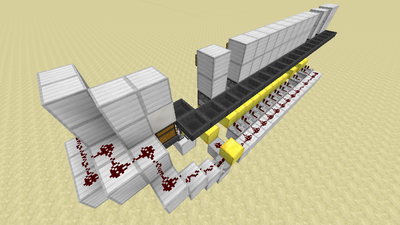 Braumaschine (Redstone) Animation 4.1.3.png