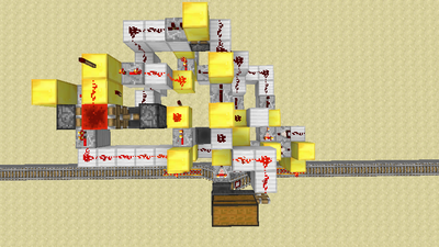 Güter-Beladegleis (Redstone) Animation 3.1.2.png