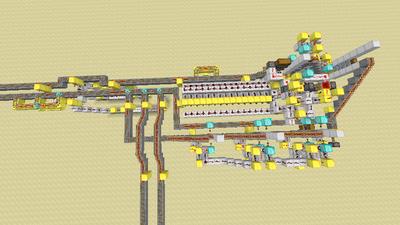 Güterbahnhof (Redstone, erweitert) Bild 1.3.png