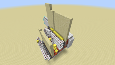 TNT-Kanone (Redstone, erweitert) Bild 3.2.png