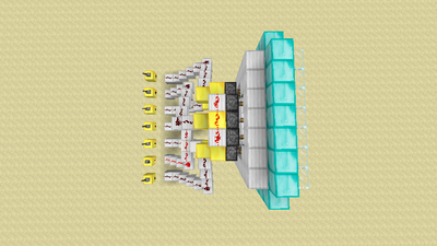 Zahlen-Anzeige (Redstone) Animation 2.2.4.png