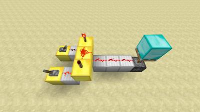 Logikgatter (Redstone) Animation 5.1.2.png