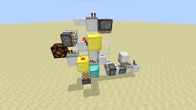 Zähler (Redstone) Animation 7.1.14.png