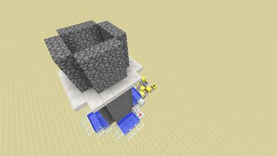 Stein- und Bruchsteingenerator (Redstone) Bild 5.2.png
