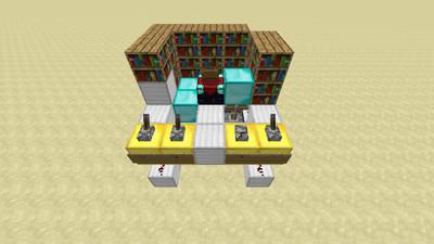 Zaubertischmaschine (Redstone) Animation 1.1.3.png