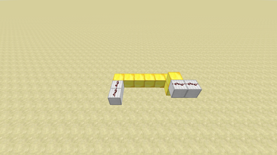 Abstandshaltegleis (Redstone) Animation 1.1.1.png