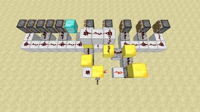 Kolben-Verlängerung (Redstone, erweitert) Animation 3.4.1.png