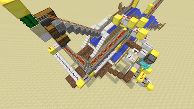 Verladebahnhof (Redstone, erweitert) Bild 1.3.png