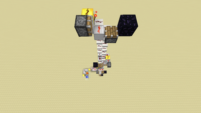 Block-Transportanlage (Redstone) Bild 3.3.png