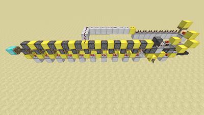 Kolben-Verlängerung (Redstone, erweitert) Animation 7.1.2.png