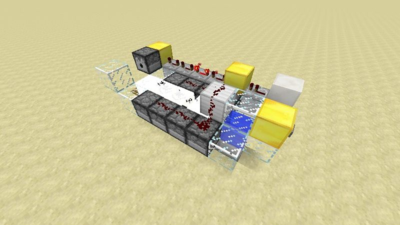 TNT-Kanone (Redstone) Animation 6.1.2.png