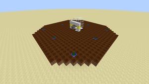 Feldfruchtfarm (Redstone, erweitert) Animation 1.1.5.png