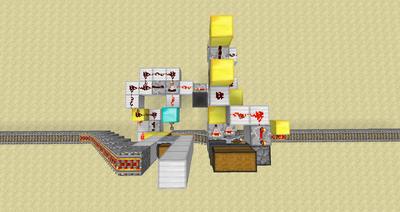 Güter-Beladegleis (Redstone) Animation 7.1.2.png