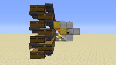 Lagermaschine (Redstone) Bild 1.3.png