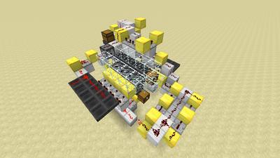 Obsidiangenerator (Redstone) Bild 1.6.png