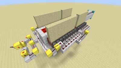 TNT-Kanone (Redstone, erweitert) Bild 1.2.png