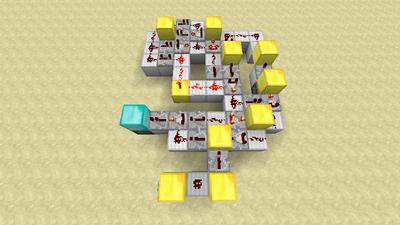 Impulsgeber (Redstone) Bild 3.3.png