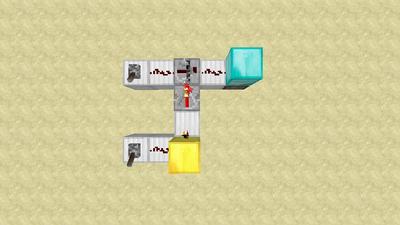 Speicherzelle (Redstone) Animation 5.1.1.png