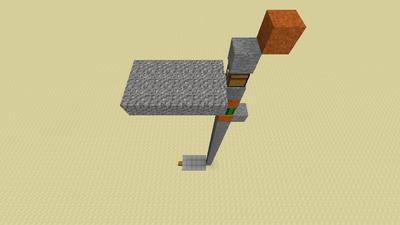 Spieler-Dropfarm (Mechanik) Bild 3.2.png