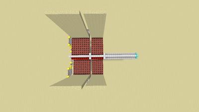 TNT-Kanone (Redstone, erweitert) Bild 4.6.png