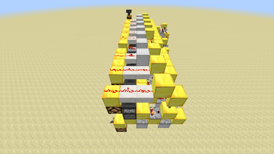 Braumaschine (Redstone) Animation 2.1.4.png