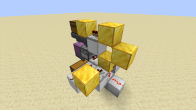 Filtermaschine (Redstone) Bild 5.2.png