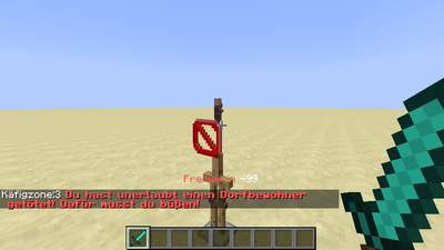 Käfigzone (Befehle) Bild 3.2.png
