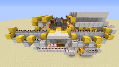 Ofenmaschine (Redstone) Bild 6.1.png