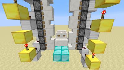 Aufzug (Redstone) Bild 1.3.png