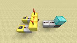 Logikgatter (Redstone) Animation 3.1.1.png