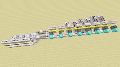 Signalleitung (Redstone, erweitert) Animation 4.2.5.png
