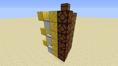 Silo (Redstone) Animation 2.1.3.png