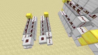 Aufzug (Redstone) Bild 3.3.png