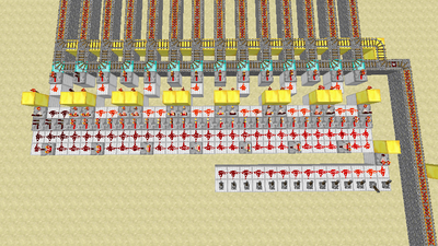Gleisauswahl (Redstone) Animation 3.1.13.png