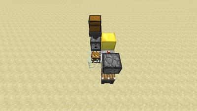 Obsidiangenerator (Redstone) Bild 1.2.png