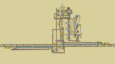 Rangierbahnhof (Redstone, erweitert) Bild 3.1.png