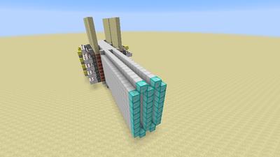 TNT-Kanone (Redstone, erweitert) Bild 2.2.png