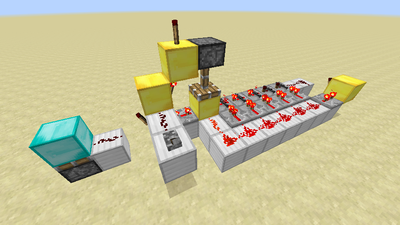 Zähler (Redstone) Animation 2.1.5.png
