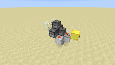TNT-Kanone (Redstone) Animation 5.1.2.png