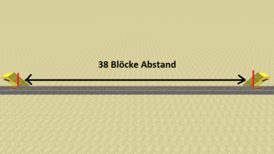 Schnellgleis (Redstone) Animation 6.1.png
