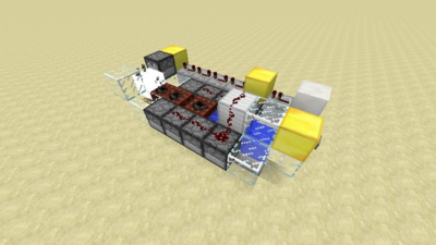 TNT-Kanone (Redstone) Animation 6.1.3.png