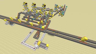 Verbund-Durchgangsbahnhof (Redstone) Bild 3.2.png