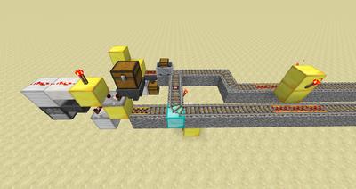 Güterbahnhof (Redstone) Animation 1.1.5.png
