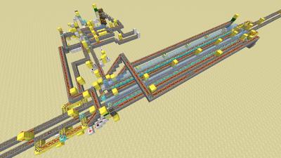Durchgangsbahnhof (Redstone, erweitert) Bild 3.2.png