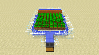 Feldfruchtfarm (Redstone) Animation 1.1.5.png