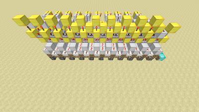 Kolben-Verlängerung (Redstone, erweitert) Animation 7.2.2.png