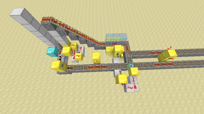 Kopfbahnhof (Redstone) Bild 1.2.png