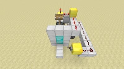 Tür- und Toranlage (Redstone) Animation 5.1.1.png